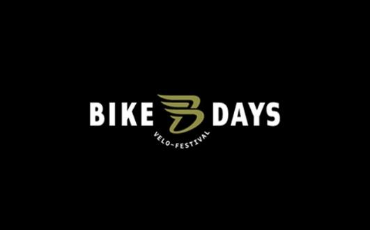 25.3.2015 – Bike Days 2015